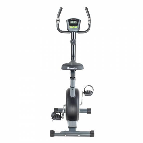 Bicicleta exercitii inSPORTline Ellare II