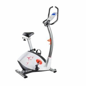 Bicicleta Fitness Ergometrica inSPORTline Soledat