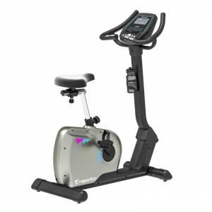 Bicicleta de exercitiu inSPORTline Valdosa