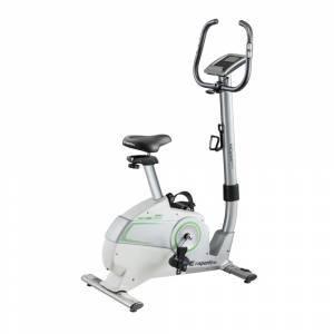 Bicicleta de exercitii inSPORTline inCondi UB35i II