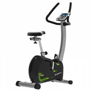 Bicicletă pentru antrenament inSPORTline inCondi UB45i