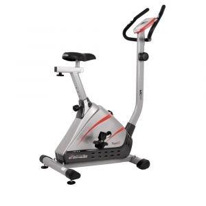 Bicicletă fitness ergometrică inSPORTline Rapid SE