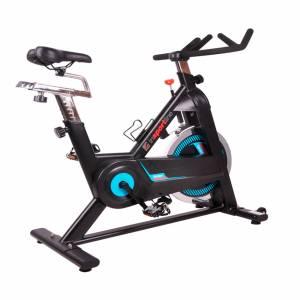 Biciletă Spinning inSPORTline Baraton
