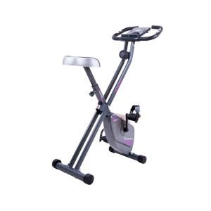 Bicicleta magnetica inSPORTline inCondi UB20m