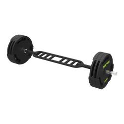 Bara de Fitness multifunctionala Fitness TITAN
