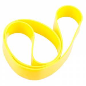 Banda rezistenta din cauciuc inSPORTline Handy 27,5 cm Light