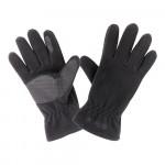 Mănuși de iarnă HI-TEC Bage