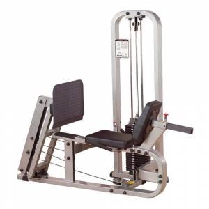 Presa Picioare Body-Solid GLP-500G/2