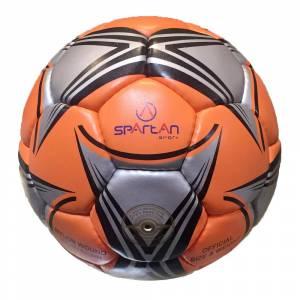 Minge handbal SPARTAN Official ball