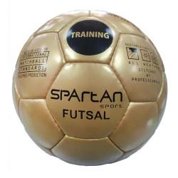 Minge fotbal de sala SPARTAN