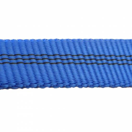 Banda plata BEAL 150 cm