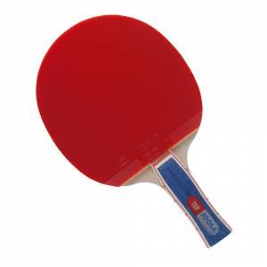 Paleta tenis de masa JOOLA Top