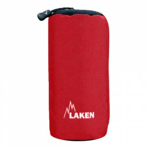 Husa termo neopren LAKEN Neopren Cover 0.6 l