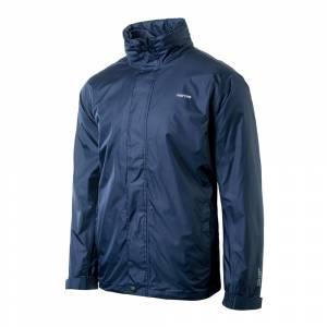 Jacheta de Iarna pentru drumetii 3 in 1 MARTES Legren