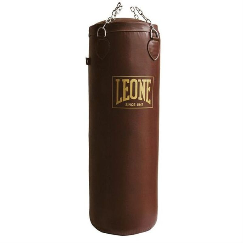 Sac de box LEONE Vintage