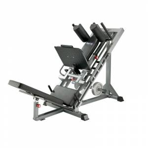 Aparat Leg Press inSPORTline Body Craft F660