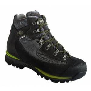 Pantofi Trekking LOMER Tibet STX i