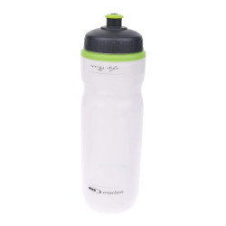 Bidon sport 700ml MARTES Sargan 750 ml