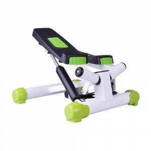 Stepper mini inSPORTline Jungy