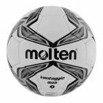 Minge fotbal MOLTEN F5V1700-K