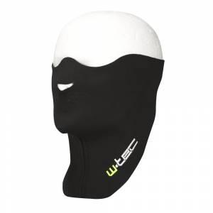 Masca de protectie W-TEC Zoro