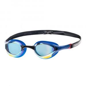 Ochelari de inot AQUAWAVE Racer RC, Albastru