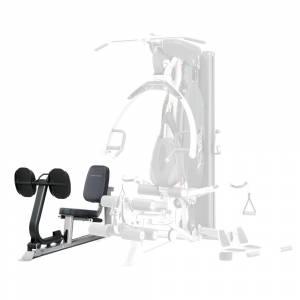 Accesoriu optional Body Craft Elite - Presa Picioare
