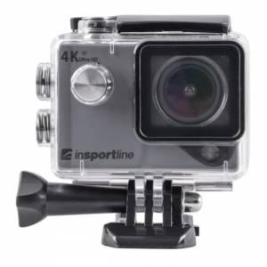 Camera video inSPORTline ActionCam III