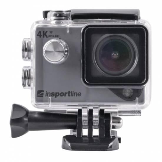 Camera video inSPORTline ActionCam III