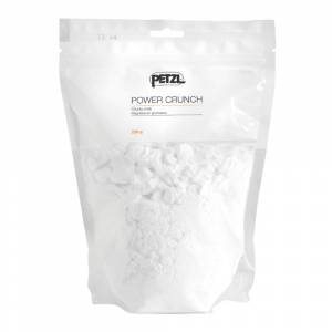 Magneziu PETZL Power Crunch, 200 g