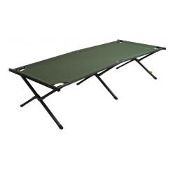 Pat camping PINGUIN Bed