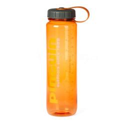 Tritan bottle PINGUIN Slim Bottle, 0.65l