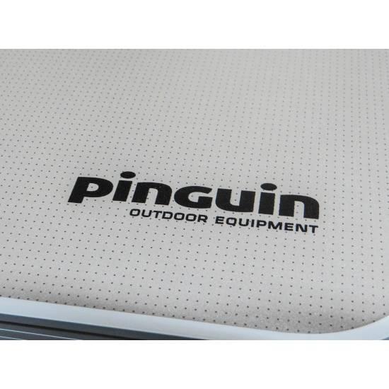 Masa plianta PINGUIN M