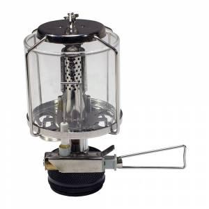 Lampa gaz PROVIDUS LM400