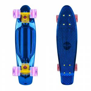 Penny Board WORKER Mirra 300