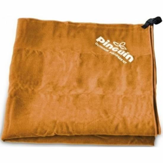 Prosop turism PINGUIN Towel XS, 40x40 cm