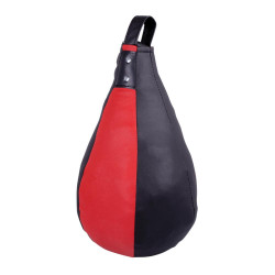Sac de box inSPORTline Piorra Small