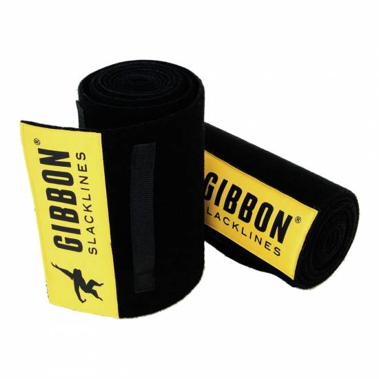 Protectie copaci GIBBON Tree Ware XL
