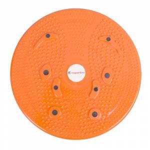 Disc magnetic inSPORTlinе Rotana