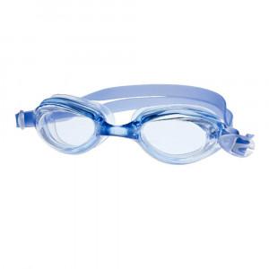 Ochelari de inot SPOKEY Swimmer, Albastru