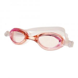 Ochelari de inot SPOKEY Swimmer, Roz