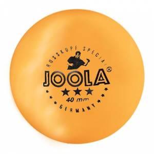Mingi tenis de masa Joola Rossi*** 6 buc