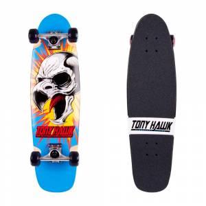 Skateboard Tony Hawk Roarry 30