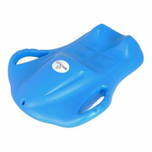 Sanie SPARTAN Snow Sledge