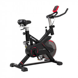 Bicicleta de spinning inSPORTline Alfan