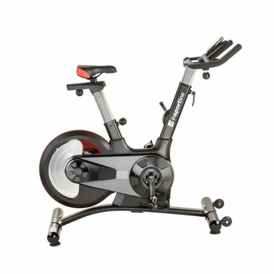 Bicicleta de spinning inSPORTline Drakkaris