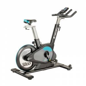 Spin Bike inSPORTline inCondi S800i