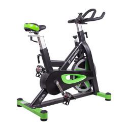 Bicicleta Indoor inSPORTline Airin