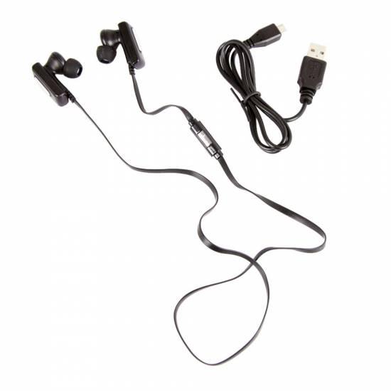 Casti sport Bluetooth inSPORTline ANVAL