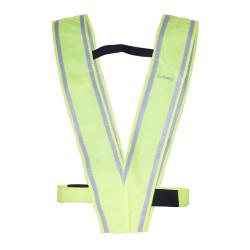 Bretele reflectorizante W-TEC